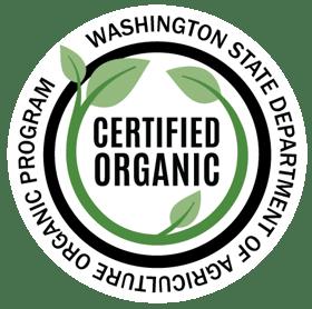 WSDA-Organic-Color